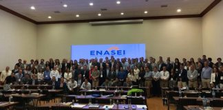 ENASEI grupal