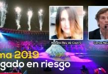 Lima-2019-Legado-en-Riesgo