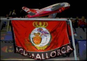 Peña Aviación