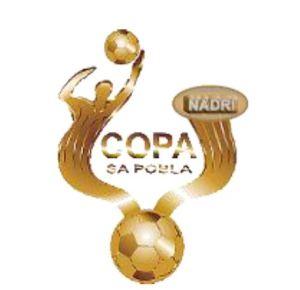 Copa Sa Pobla