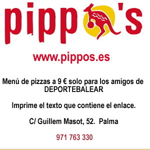 pipos