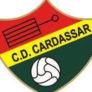 C.D. Cardesar
