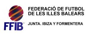 ffib-ibiza-y-formentera