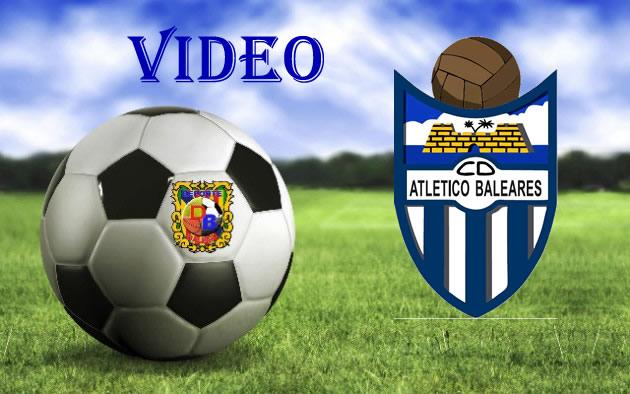 BALEARES VIDEO