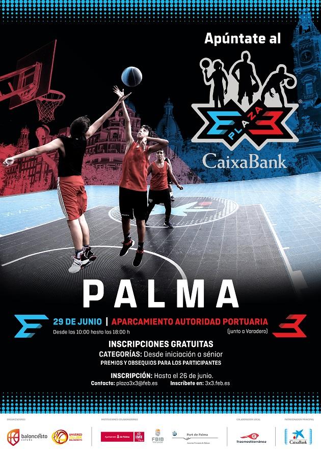 3x3 POSTER PALMA 2019 (3)