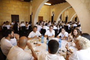 Expedición de IGA Menorca - (3)