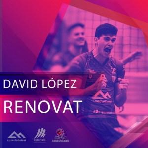 Davit Lopez
