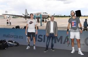 Mallorca sponsor tennis Berlin - (2)