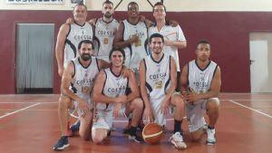 coessa-instalaciones-300620