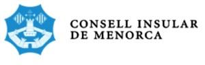 Consell Insular de Menorca a