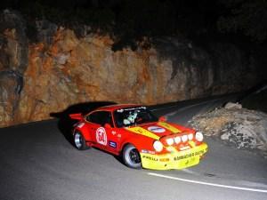 Feustel_Ettel_Porsche911IrocRSR_1974
