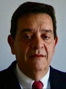 Antonio Martra
