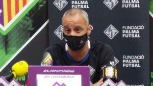 Antonio Vadillo