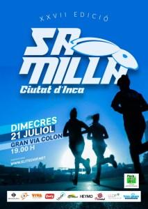 Sa Milla Ciudad de Inca - (1)