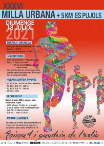 21-07-18 Milla El Pujols
