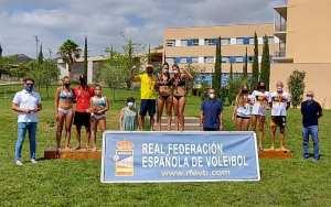 campeonato de España sub21 femenino - (1)