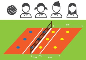 volleyball-court-template-vector