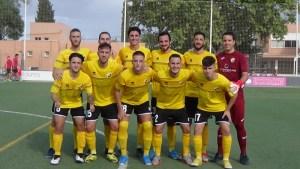Son Sardina vs Alcudia- (1)