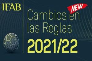 arbitros-futbol-IFAB