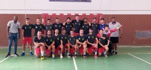 equipo 21.22