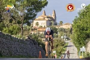 Challenge Peguera-Mallorca Triatlón (13)