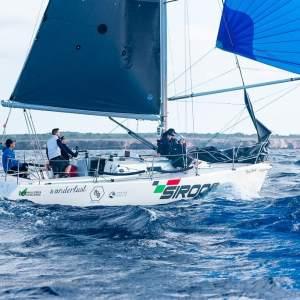 Trofeo Almirante Farragut de cruceros- (2)