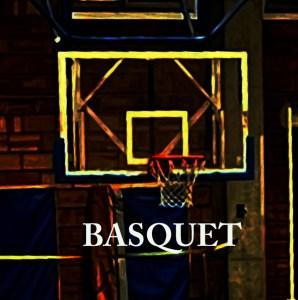cesto basquet