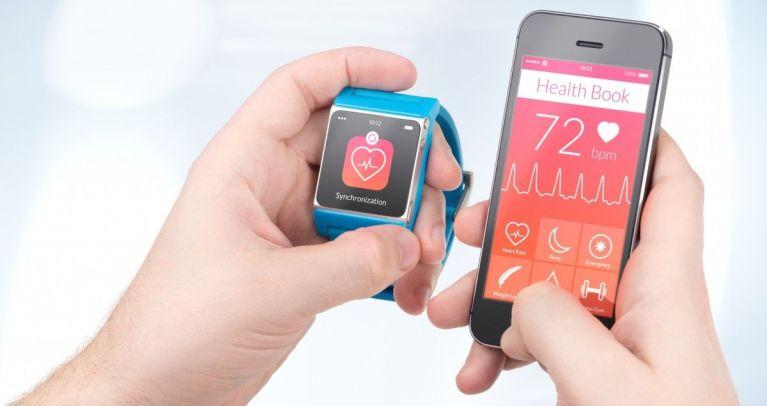 Wearables para controlar tu salud
