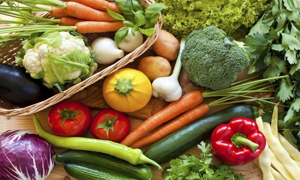 dieta disociada para perder peso