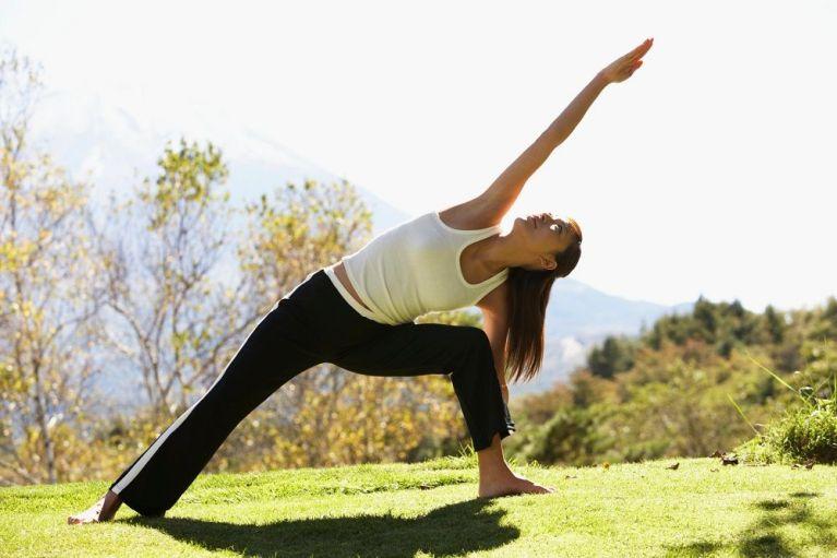 adquirir hábitos saludables