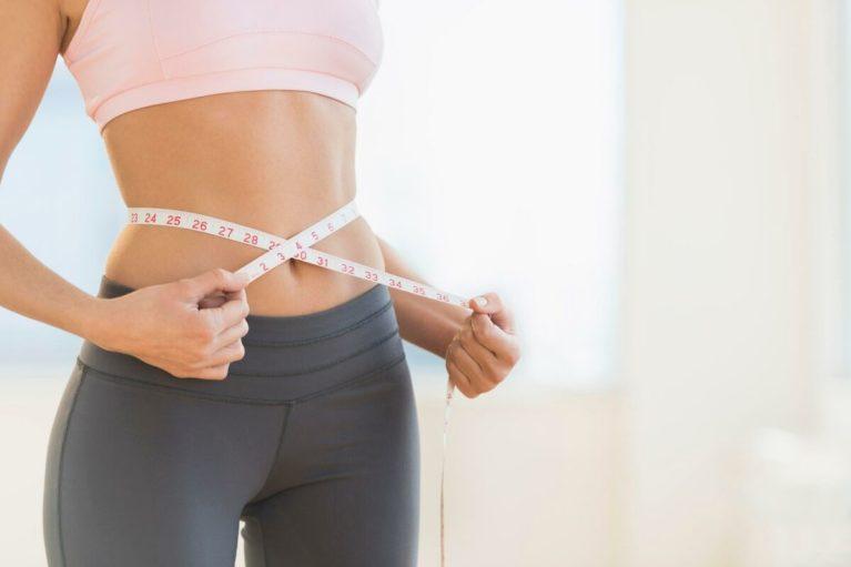 trucos de dieta para perder peso sin hacer deporte