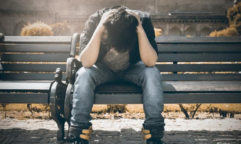 ¿Ayuda el triptófano a la depresión?