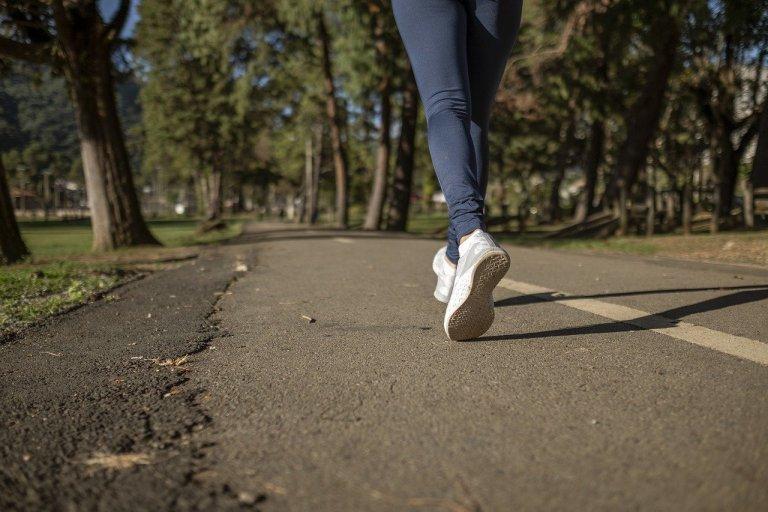 zapatillas adidas de mujer