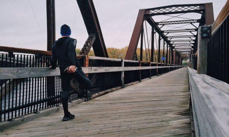 cómo volver entrenamiento después confinamiento