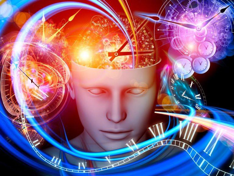 Qué es el reloj biológico, su importancia y cómo funciona en tu cuerpo