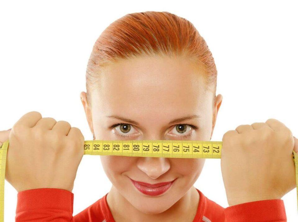 evitar el estancamiento en tu dieta