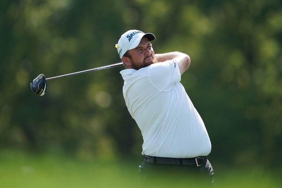 golf, entre los principales deportes que no deberían ser considerados como tal