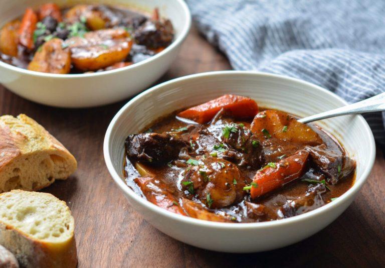 recetas de platos de cuchara con mucha proteína