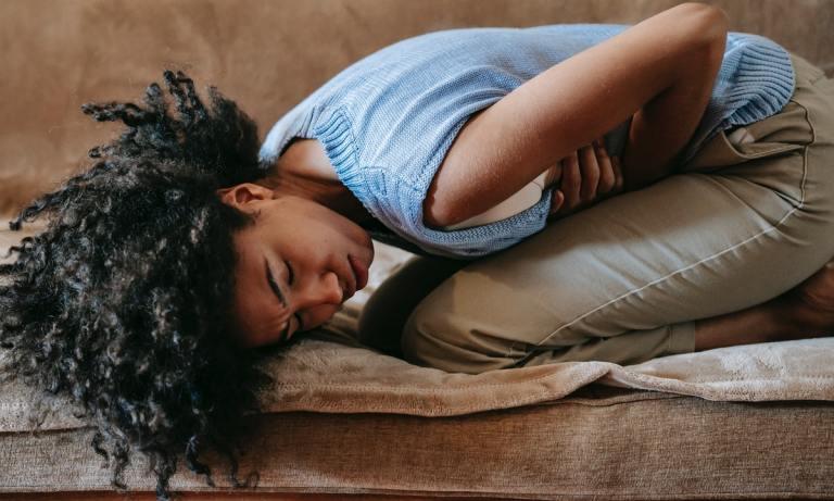 ¿Intoxicación alimentaria o gripe estomacal? Te contamos las diferencias