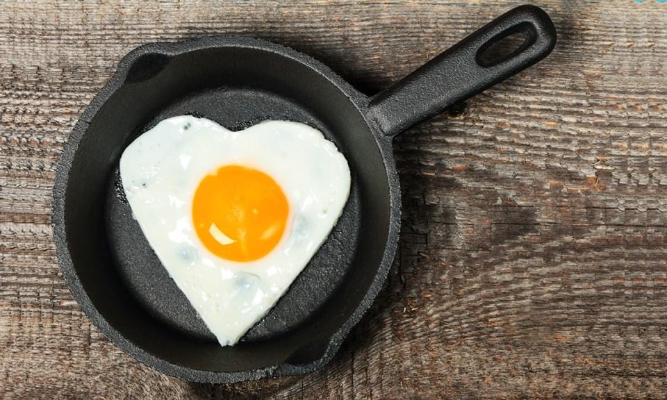 Métodos alternativos de cocinar alimentos de forma saludable