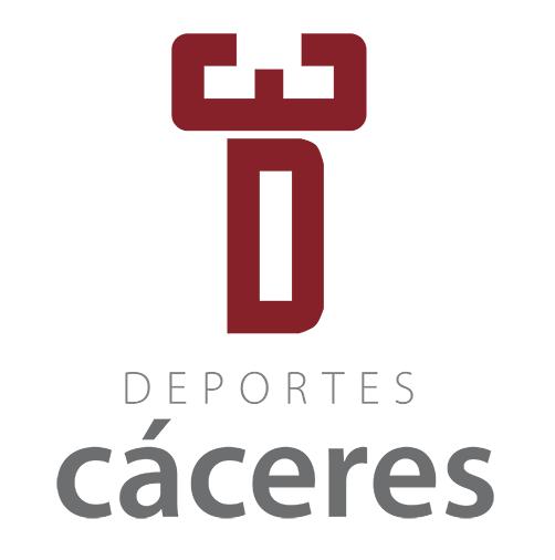 DEPORTESCACERES-500