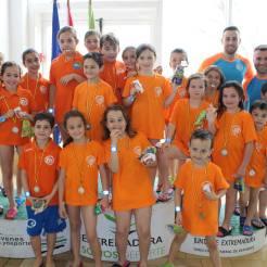 XV Trofeo Diputacion CAceres (6-04-2019) (675)