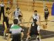 Reanudación Baloncesto 1ª División Nacional Masculina y Femenina