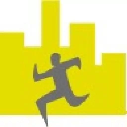 cropped-deportesdeciudad-logo1.jpg