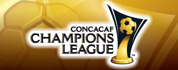 Cómo y donde puedo ver la final de la Liga de Campeones CONCACAF hoy