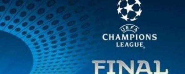 Los semifinalistas de la Liga de Campeones de la UEFA 2017 2018 Real Madrid Liverpool Bayern Munich Roma
