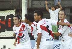 festejo Guaraní