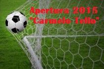 logo fútbol1