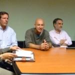 Pato: Caraguatay sede del quinto torneo Regional