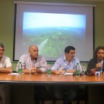"""El """"Moconá Race"""" se realizará en El Soberbio"""